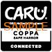 CARU_COPPA_SafeHarbor_Connected_S-Black-75x75