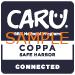 CARU_COPPA_SafeHarbor_Connected_S-NationalBlue-75x75