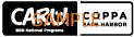 CARU_COPPA_SafeHarbor_H-Black-123x34