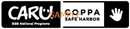 CARU_COPPA_SafeHarbor_Kids_H-Black-260x59