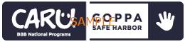 CARU_COPPA_SafeHarbor_Kids_H-NationalBlue-260x59