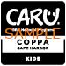 CARU_COPPA_SafeHarbor_Kids_S-Black-75x75