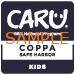 CARU_COPPA_SafeHarbor_Kids_S-NationalBlue-75x75
