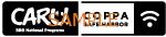 CARU_COPPA_SafeHarbor_Mobile_H-Black-150x34