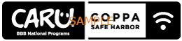 CARU_COPPA_SafeHarbor_Mobile_H-Black-260x59