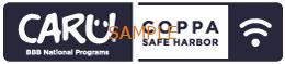 CARU_COPPA_SafeHarbor_Mobile_H-NationalBlue-260x59