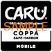 CARU_COPPA_SafeHarbor_Mobile_S-Black-75x75