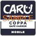CARU_COPPA_SafeHarbor_Mobile_S-NationalBlue-75x75