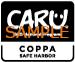 CARU_COPPA_SafeHarbor_S-Black-75x62