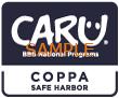 CARU_COPPA_SafeHarbor_S-NationalBlue-110x91