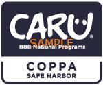 CARU_COPPA_SafeHarbor_S-NationalBlue-150x124