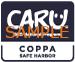 CARU_COPPA_SafeHarbor_S-NationalBlue-75x62