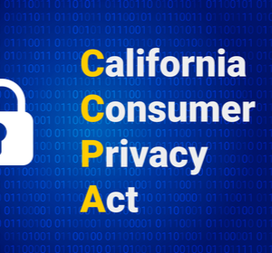 California Privacy Small