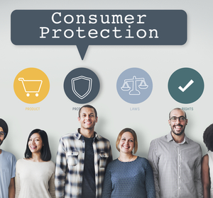 Consumer Protection Small#1