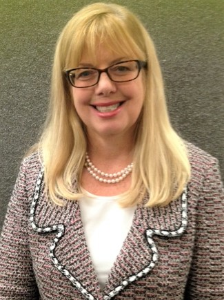 Elaine D Kolish photo (7)