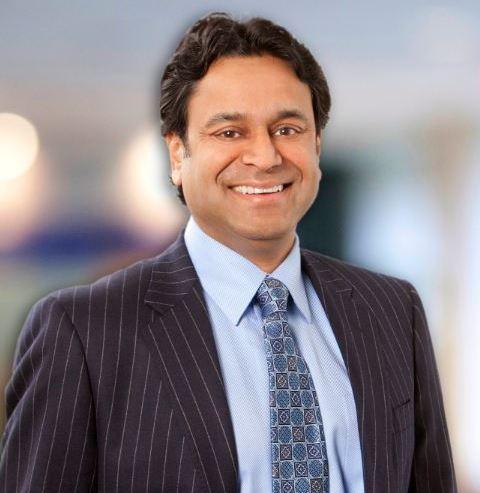 Ken Patel Bio Pic