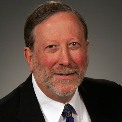 Picture of Alan Cohen