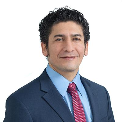 Picture of Juan Herrera