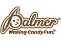 Palmer logo 2016