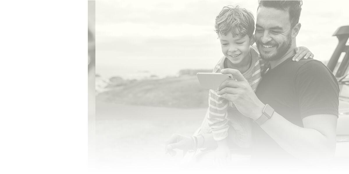 Children's Advertising Review Unit - Advertising to Children