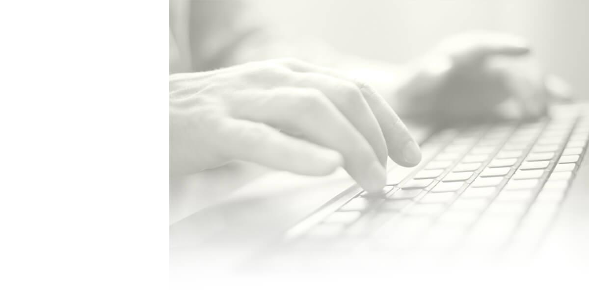 Digital Advertising Accountability Program