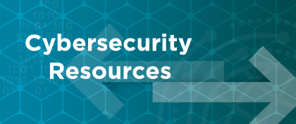 cybersecurity-resources