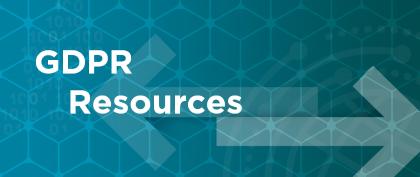 gdpr-resources-2
