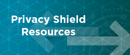privacy-shield-resources-2
