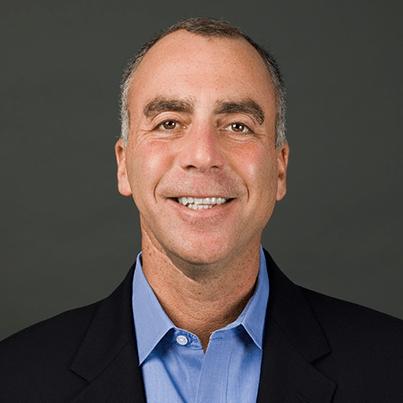 Joel Katz Headshot