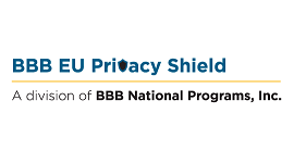 EUPRIVACY-SHIELD-testlogo