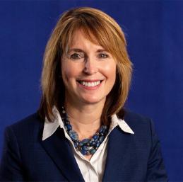 Mary K. Engle, Executive Vice President, Policy, BBB National Programs, Inc.