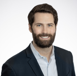 Matt Vidal, Product Counsel, Google