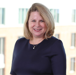 Phyllis Marcus, Partner - Competition and Consumer Protection group at Andrews Kurth LLP