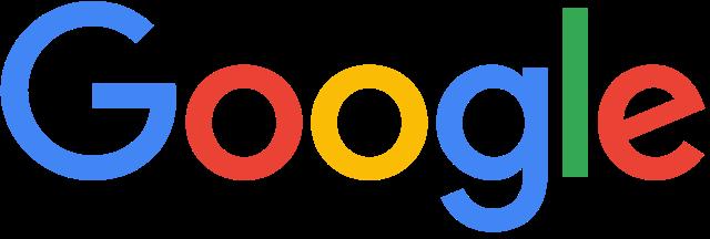 CARU Conference Sponsor - Google