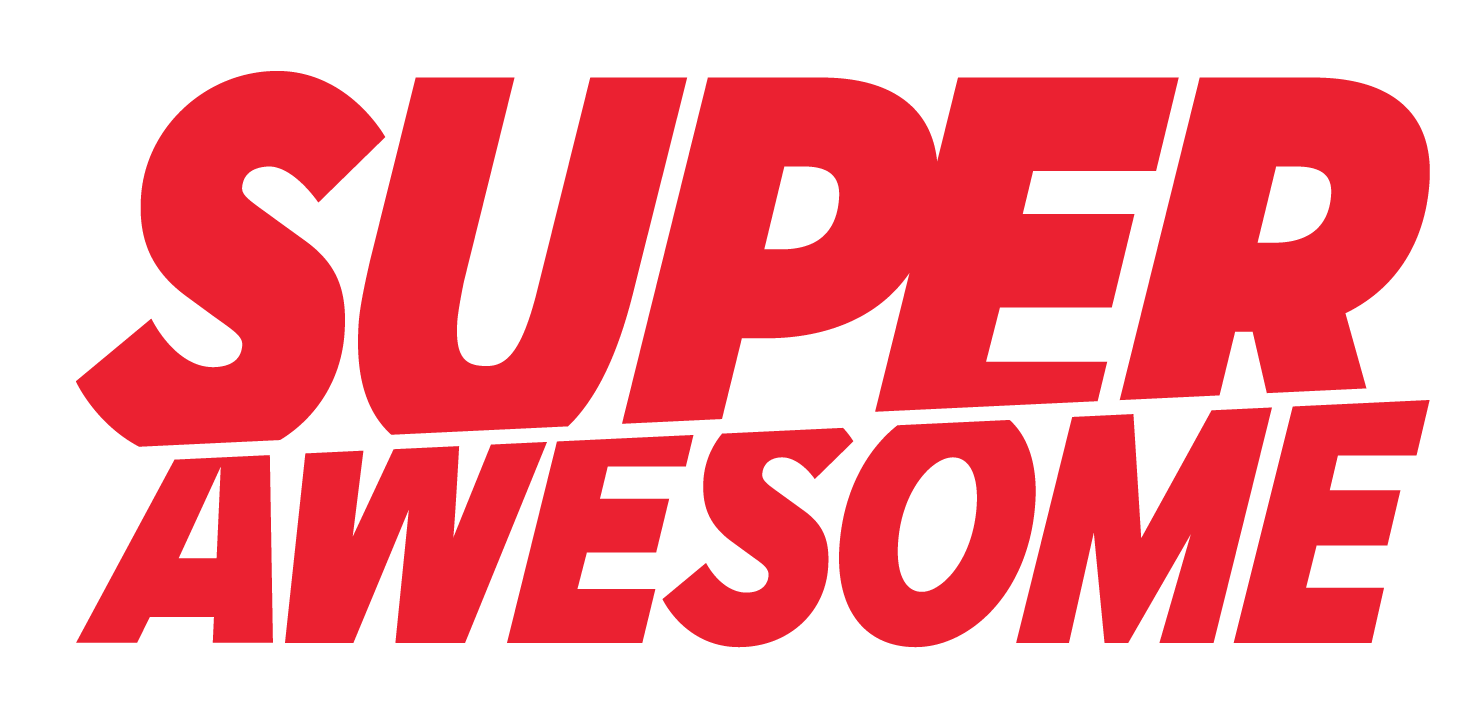 CARU Conference Sponsor - SuperAwesome