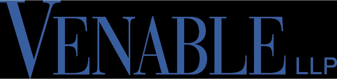 CARU Conference Sponsor - Venable